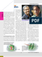 SR 49(12) (Nobel Prizes 2012).pdf