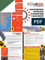 Solar Asia Brochure 2013-011112