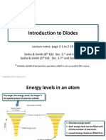 Diode 1