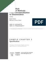 Advanc3d Research Methods 1