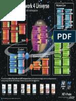 PDC2008-NETFX4