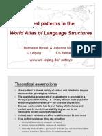 areas_wals@alt6final.ppt.pdf