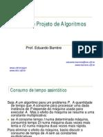 APA_2013_aula2