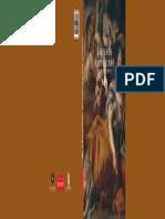 PortadaSeicento(DefLR)