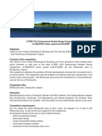 LCTBC2013Competition.pdf
