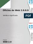 Oficina de Web 2.0 Versao 2