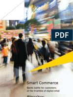 EY-Smart Commerce Battling for Customers in Digital Retail