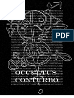 OCCULTUS_CONTURBO