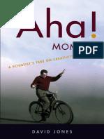 The Aha! Moment_nodrm
