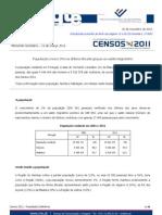 20Censos2011 Res Definitivos