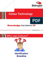 Colour Technology (1)