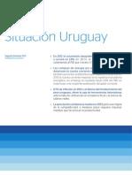 BBVA+Research+-+Situación+Uruguay+-+Noviembre+2012
