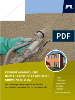 EnduitsMonocouche_DTU26