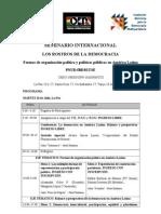 Programa Seminario Internacional Final[1]