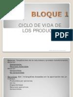BLOQUE 1-2 Para PDF..