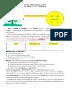 Tiu New Microsoft Office Word Document 2