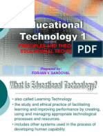 01introduction to Educational Technology 1 1213716361086660 9