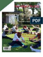 Revistayoga7 PDF