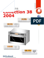 Fgr Fornos 2004