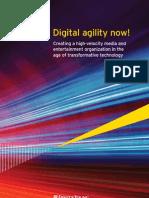 Digital Agility Now FP0002