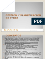 módulo 5 pdf