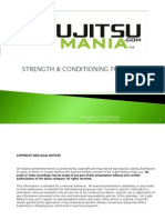 Joes Presentation in PDF