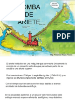 PPT - BOMBA DE ARIETE.pdf
