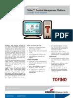 DS-CMP.PDF