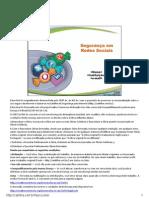 Fasciculo Redes Sociais Slides Notas