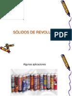 Solidos_Revolución