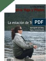 Revista+Del+Rincon+2 PDF