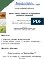 Apresentacao Qualificacao Gilson Carvalho