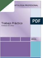 Jalegre Etica y Deontologia(1)