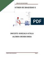 LABORATORIO DE MAQUINAS 2.docx
