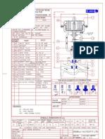 Dembla control valves