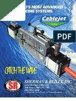 Cablejet-Brochure-cmp.pdf