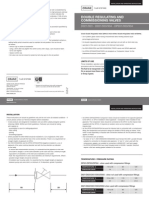DRV crane].pdf