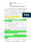 Contrato Obra Certa (2)