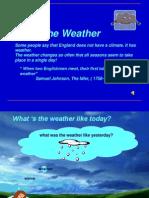 Weather 5