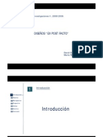 ex_post_facto_diseño