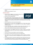 Codevita Participation Guidelines_For Campus Trainees (2)