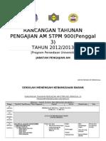 Ran P3 Tahun2012 2013