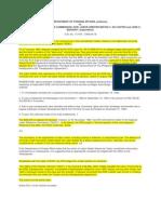 DFA vs NLRC