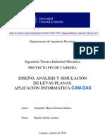 Diseño de levas - PFC Alejandro Marco Serrano Muñoz.pdf