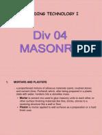 masonry-120825124910-phpapp01