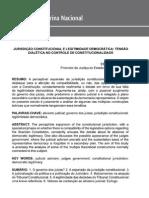 jurisdição_constitucional_legitimidade_garcia