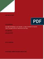 New Microsoft Office Word Document-1