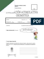 NB6 Eval Perim Area Circunf (2)