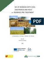Co-firing of Biomass with coal.pdf