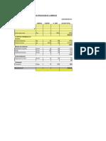Copia de costo producción lombrices